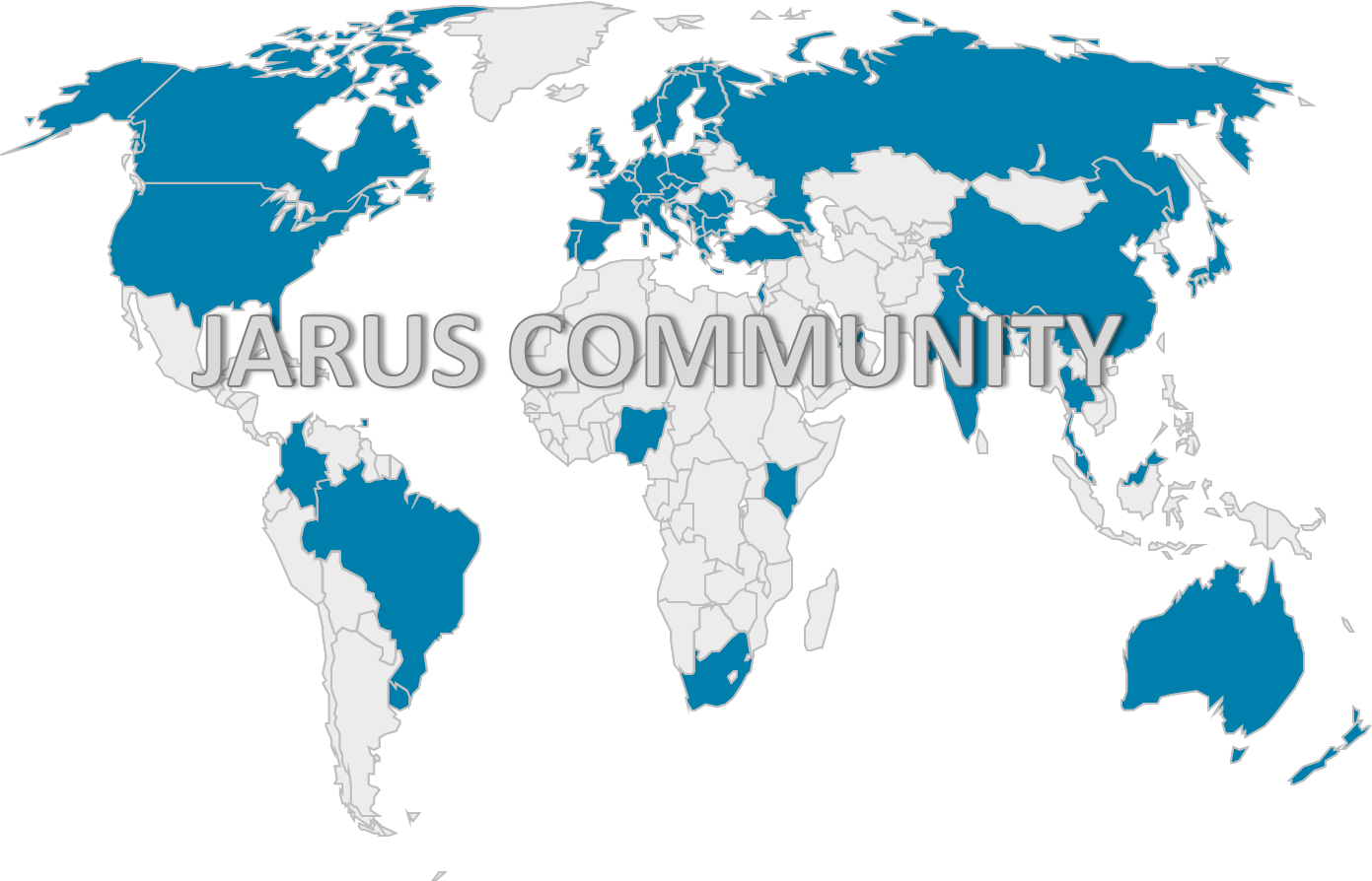picture_all_jarus_members_webpage_210918.png