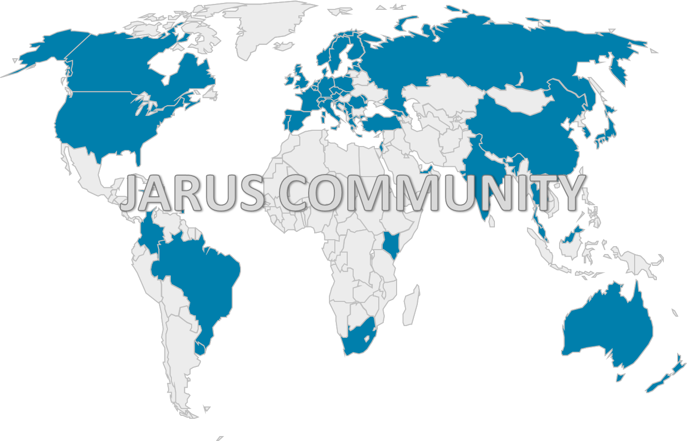picture_all_jarus_members_website_04122017.png